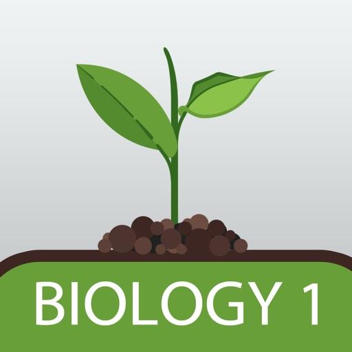 GCSE Biology Paper 1