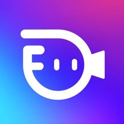 FaceCast-Make New Friends