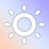 Nitrio - Color Temperature Comparison アートワーク