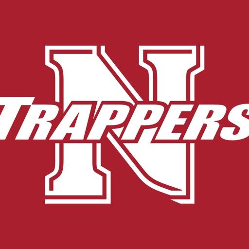 Trapper Events