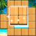ブロックスケープ (Blockscapes)