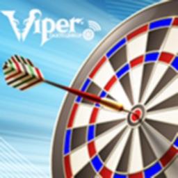 Viper Darts Linkup