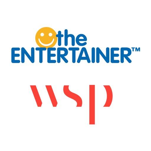 WSP ENTERTAINER