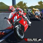 Real Motorbike Racing 2020 Hack Online Generator  img