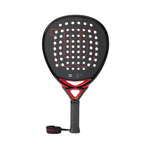 Padle_Tennis