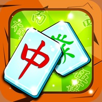 Codes for Solitaire Mahjong King Tiles Hack