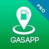 GasApp PRO