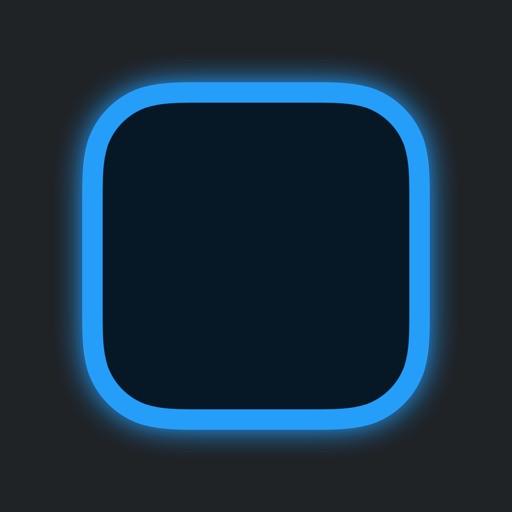 Widgetsmith icon