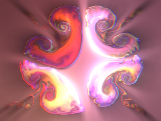 Fluid Simulationのおすすめ画像5