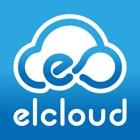 elcloud icon