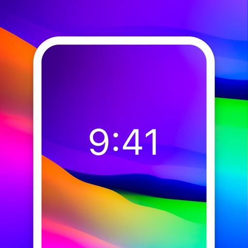 Live Wallpapers 4K Themes HD