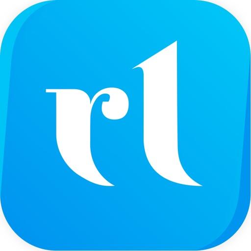 Reallang.com