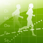 running.COACH - Laufapp icon