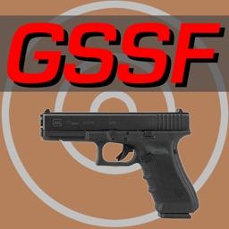 GSSFBase