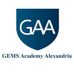 GEMS Academy Alexandria