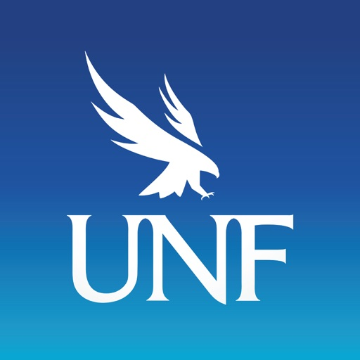 UNF Mobile (Official)