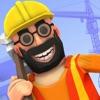 Handyman! 3D