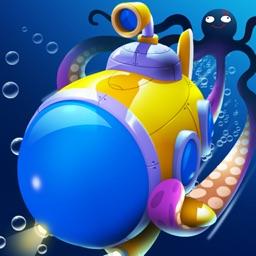 Vs. Octopus