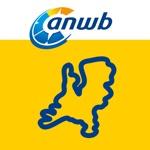 ANWB Eropuit