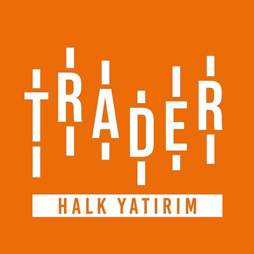 Halk Trader