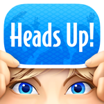Heads Up! - Trivia on the go Hack Online Generator  img