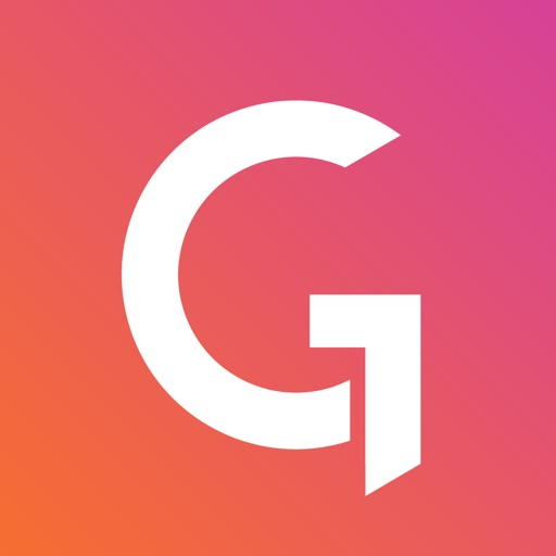 GoLoud Digicel