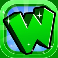 Word Chums! free Coins hack