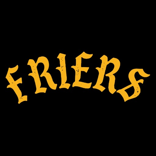 Friers