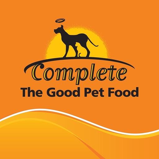 Complete Pet Food