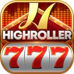 HighRoller Vegas: Casino Slots Hack Online Generator  img