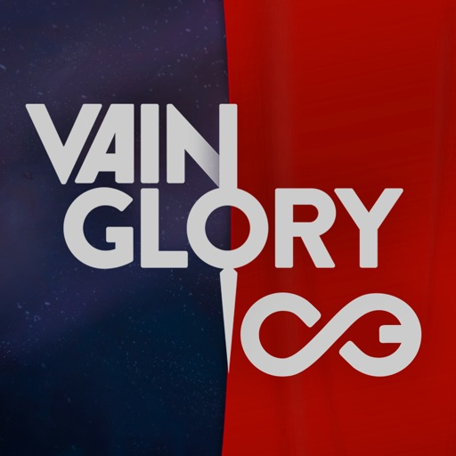 Vainglory Introduces Skins for Your Heroes