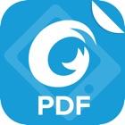 Foxit PDF Reader & Editor icon