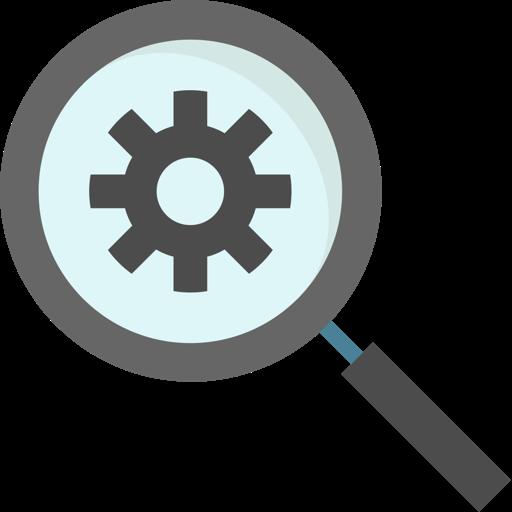 File Content Finder