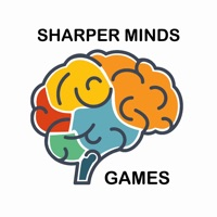 Codes for Sharper Minds: Brain Games Hack