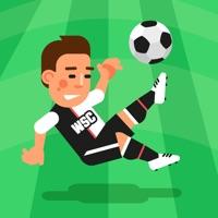 World Soccer Champs Hack Bux Generator online