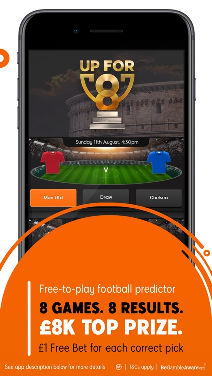 888 betting football games bettinger eric notaire luxembourg