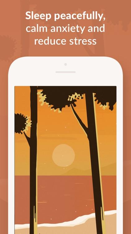 Wild Journey screenshot-5