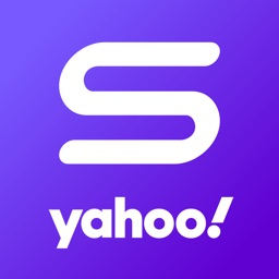 Yahoo Sports: Live Sports News