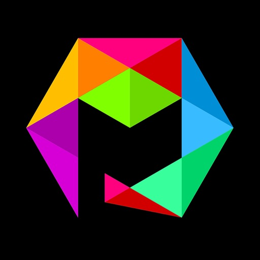 Mosaiscope™ - Custom RSS News
