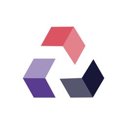 Ícone do app Triangle - Strategy Game