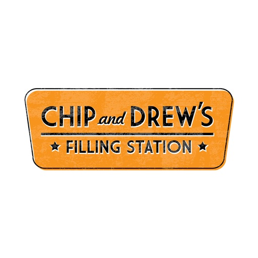 Chip & Drew's Filling Station