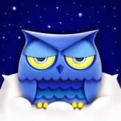 Sleep Sounds By Sleep Pillow app review