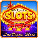 Vegas Slots Galaxy Casino Hack Online Generator  img