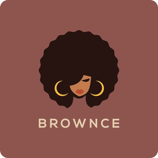 Brownce icon