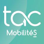 TAC Mobilités pour pc