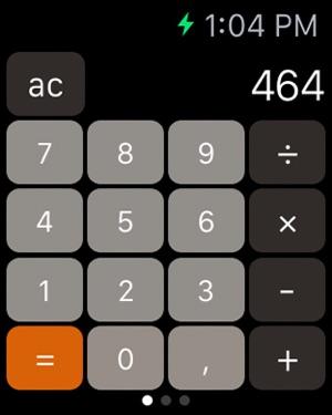 voice calculator online free