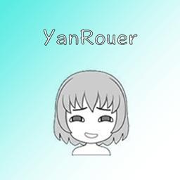 YanRouer