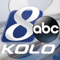KOLO 8 News Now