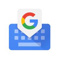 Google LLC - Gboard – the Google Keyboard artwork