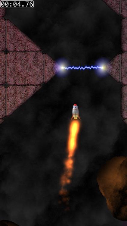 Fidelity Rockets screenshot-4